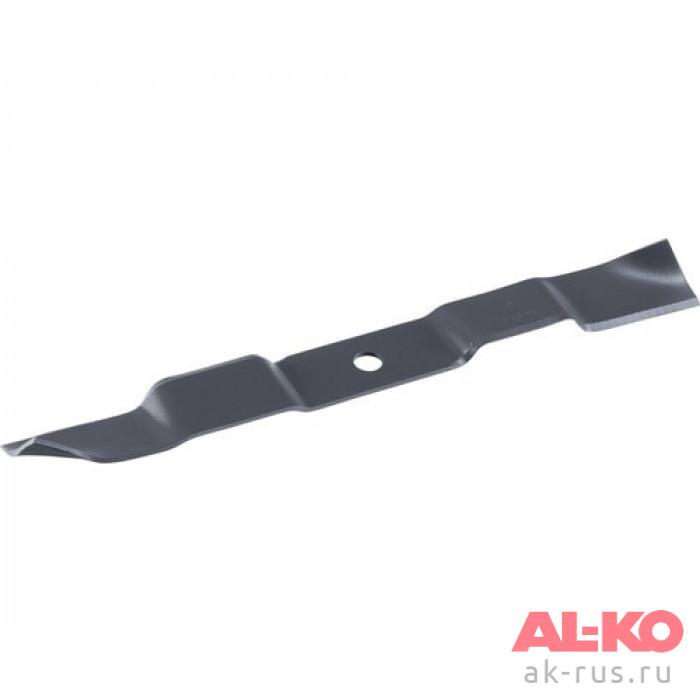 42 см для Moweo 42.5 Li 113347 в фирменном магазине AL-KO