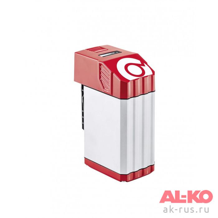 PowerFlex 127390 в фирменном магазине AL-KO
