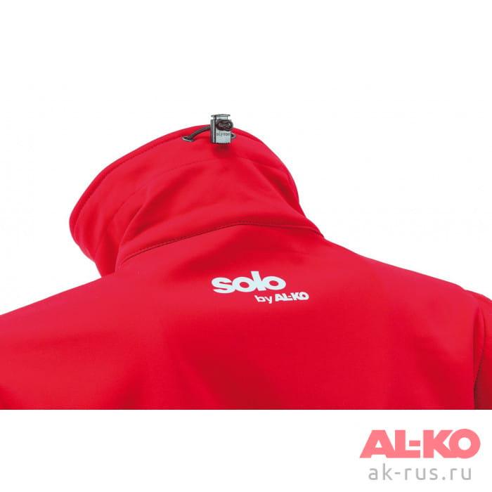 Куртка ветровка solo by AL-KO размер XL