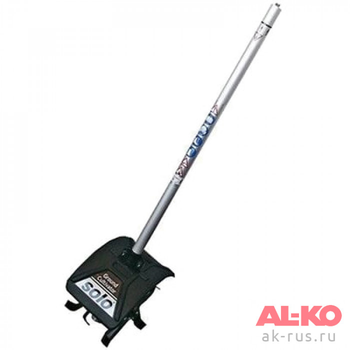для 107 L-S 126065 в фирменном магазине AL-KO