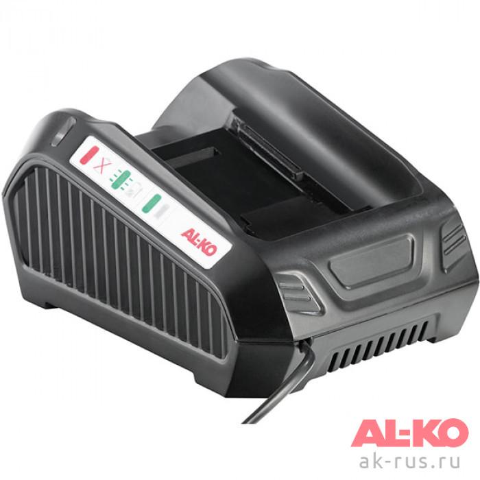 PowerFlex 127391 в фирменном магазине AL-KO