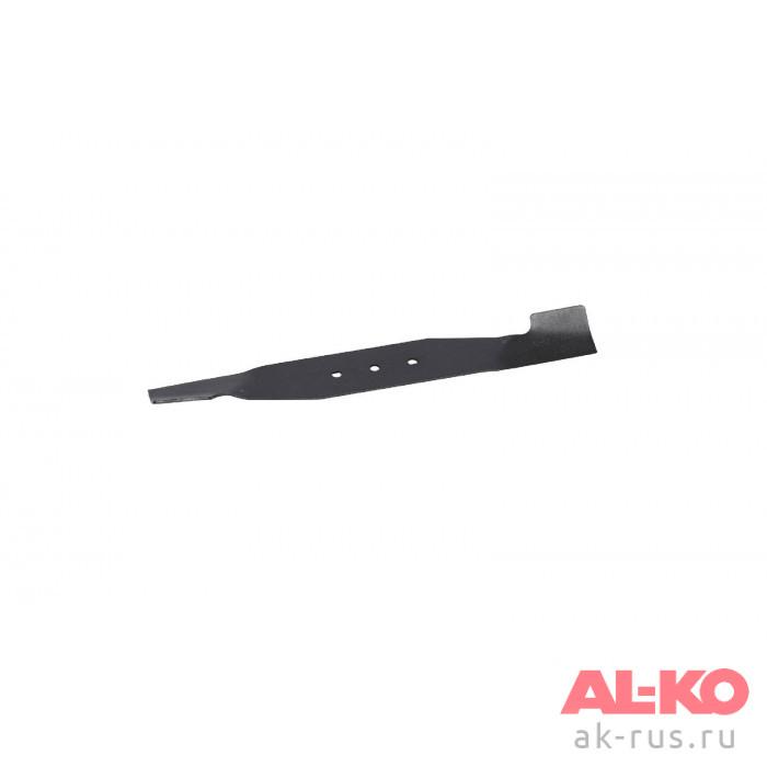 38 см для Classic 3.82 SE 112881,474544 в фирменном магазине AL-KO