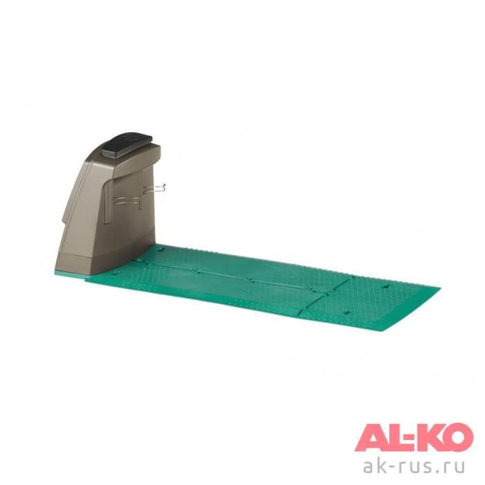 Базовая станция с опорой AL-KO для Robolihno 3000/4000
