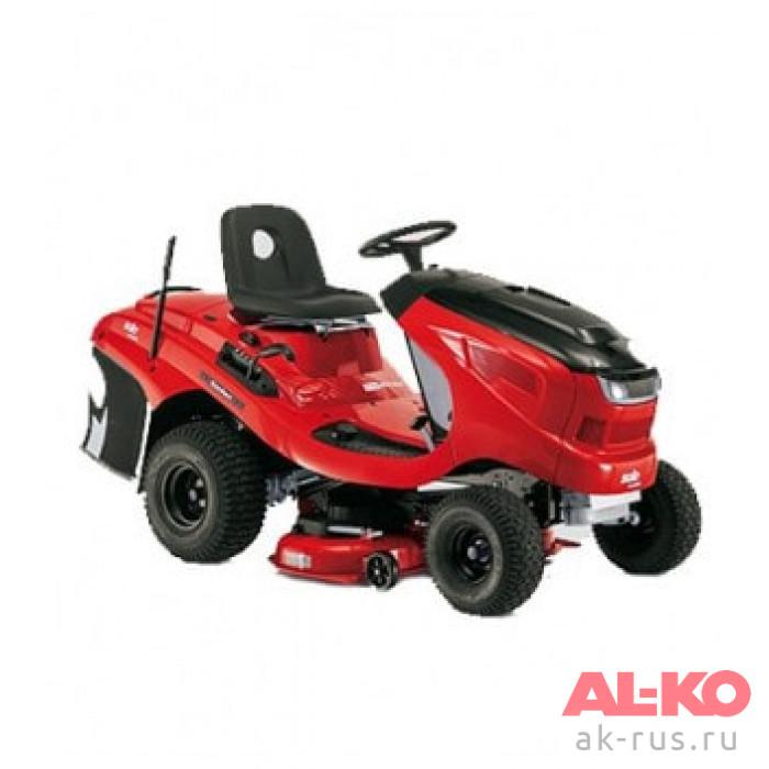 T 15-93.7 HD-A 127417 в фирменном магазине AL-KO