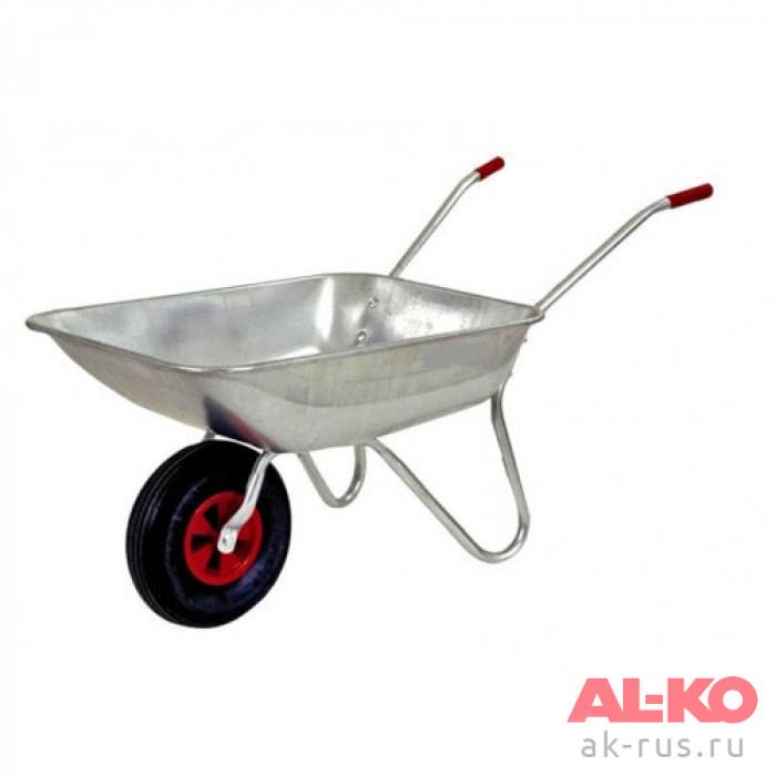 68 G 160015 в фирменном магазине AL-KO