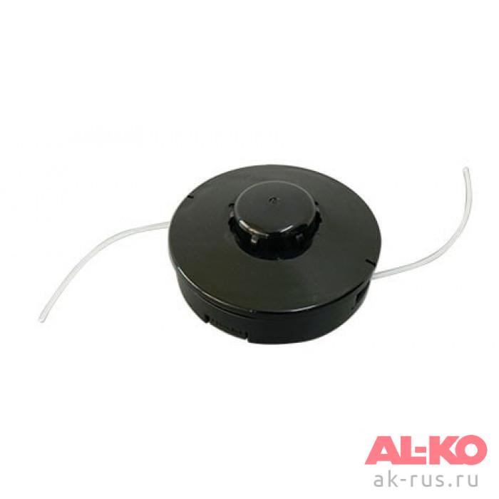Шпулька для sbA 118 B, 120, 130 H, 142 SB 127234 в фирменном магазине AL-KO