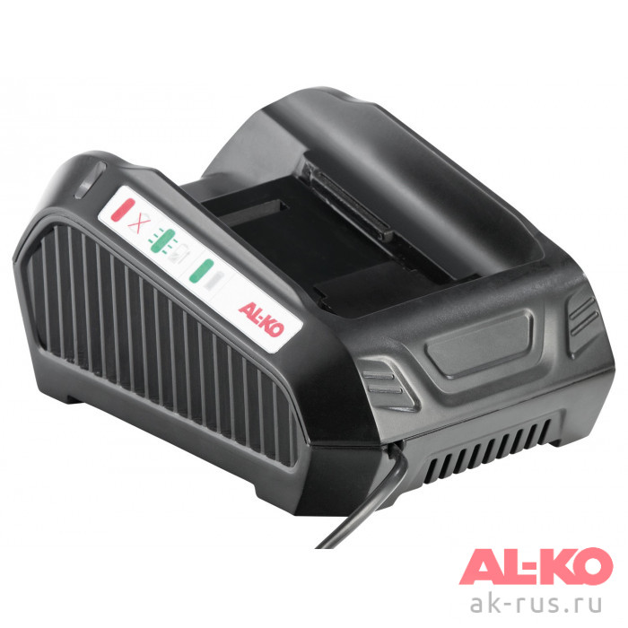 36V-3A Energy Flex 113281 в фирменном магазине AL-KO