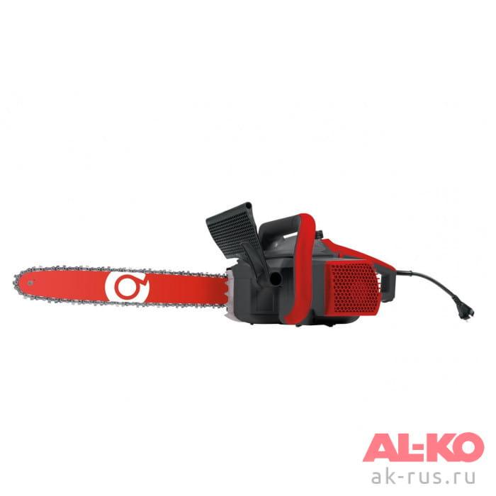 Пила электрическая solo by AL-KO 621