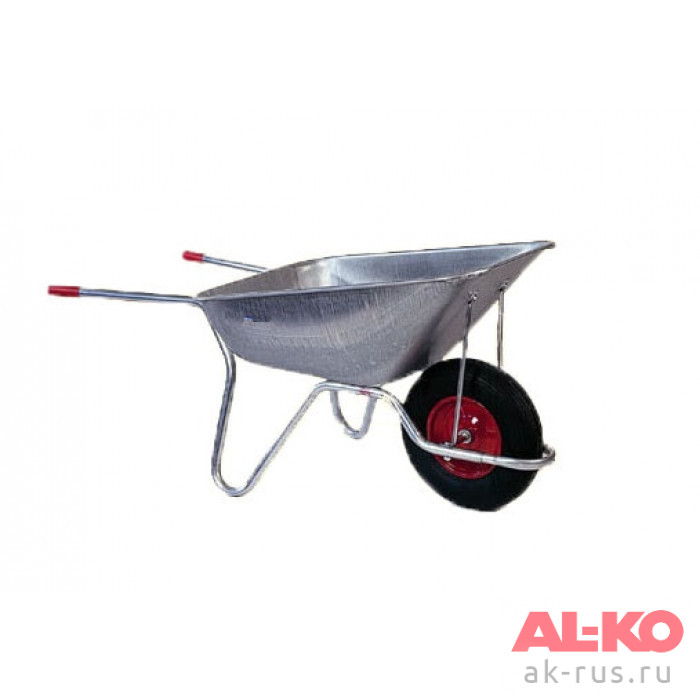 62 G 160010 в фирменном магазине AL-KO