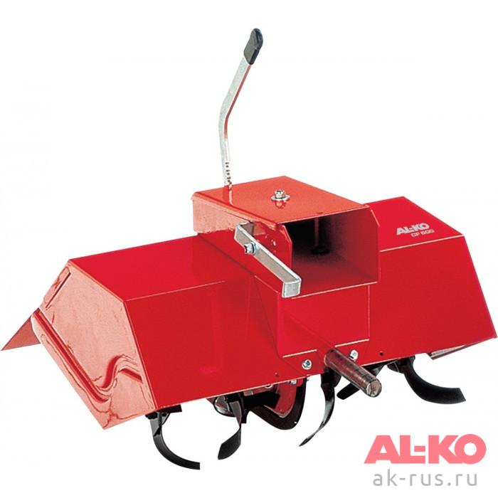 CF 500 110495 в фирменном магазине AL-KO
