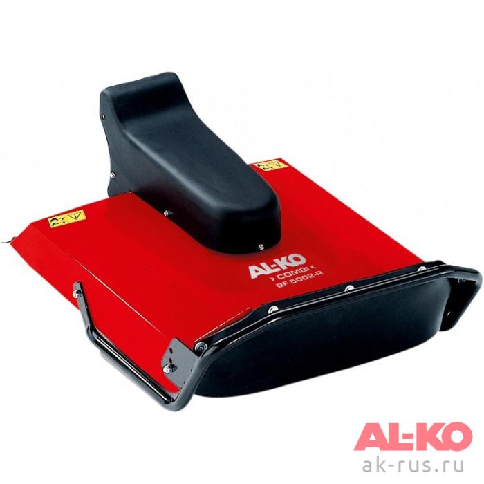 FSM 530 110739 в фирменном магазине AL-KO