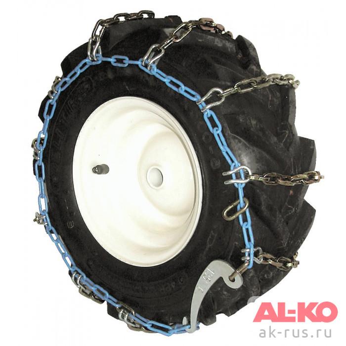 для BM 875 & 5001-R II 112183 в фирменном магазине AL-KO