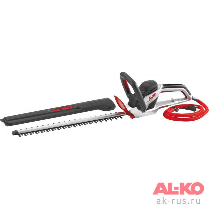 HT 700 Flexible Cut 112678 в фирменном магазине AL-KO