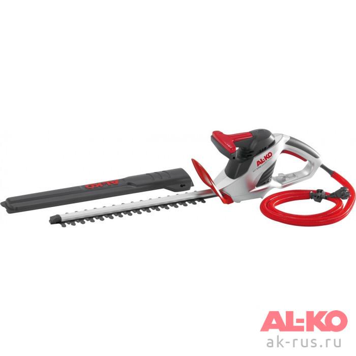 HT 550 Safety Cut 112680 в фирменном магазине AL-KO