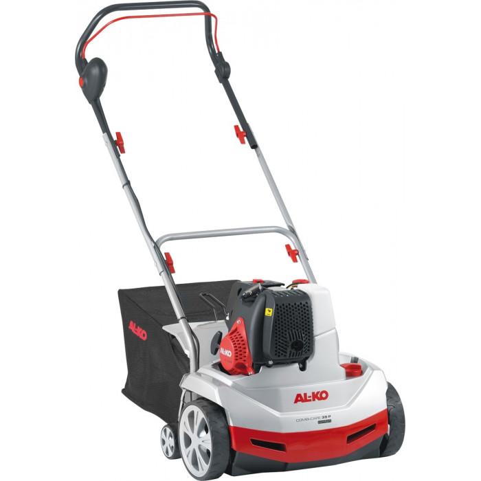 Combi Care 38 Р Comfort 112799 в фирменном магазине AL-KO