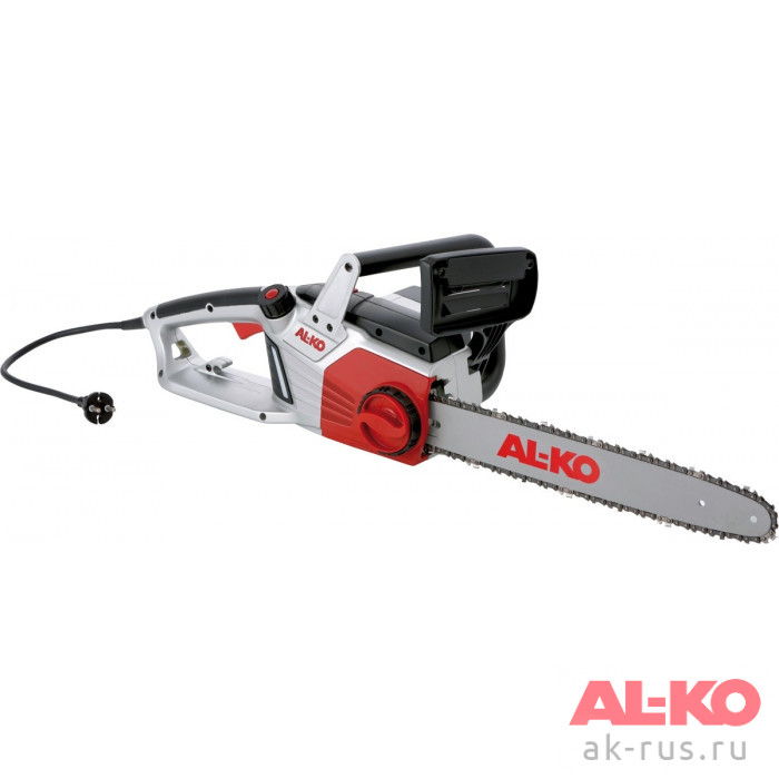 EKS 2400/40 112808 в фирменном магазине AL-KO