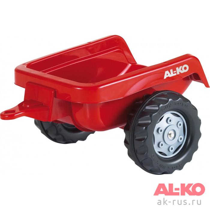 для KIDTRAC 112876 в фирменном магазине AL-KO