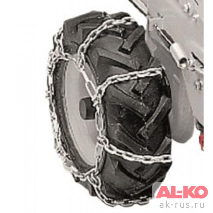 для BM 5001 R 112883 в фирменном магазине AL-KO