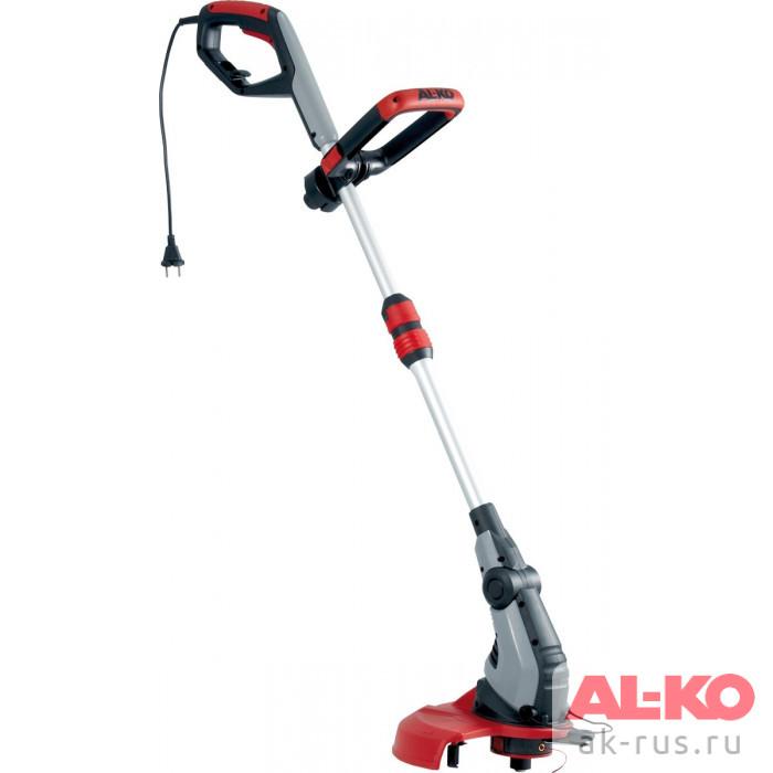GTE 450 Comfort 112929 в фирменном магазине AL-KO
