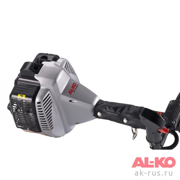 Триммер бензиновый AL-KO BC 4535 II-S Premium