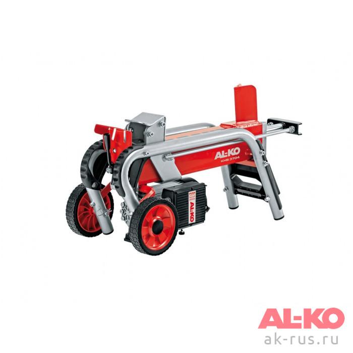KHS 3704 113250 в фирменном магазине AL-KO