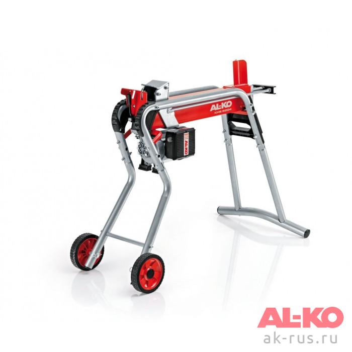 KHS 5204 113251 в фирменном магазине AL-KO