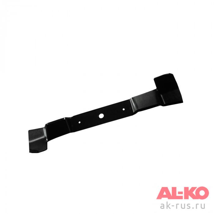 42 см для Silver Comfort 42 / Silver Premium 430 463719 в фирменном магазине AL-KO