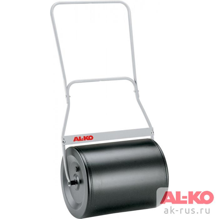 GW 50 119104 в фирменном магазине AL-KO