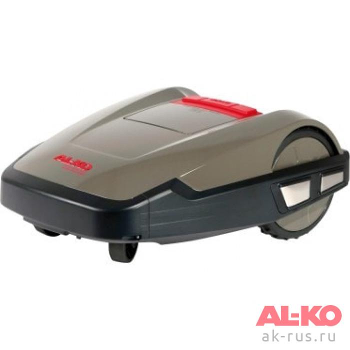 Robolinho 3000 127318 в фирменном магазине AL-KO