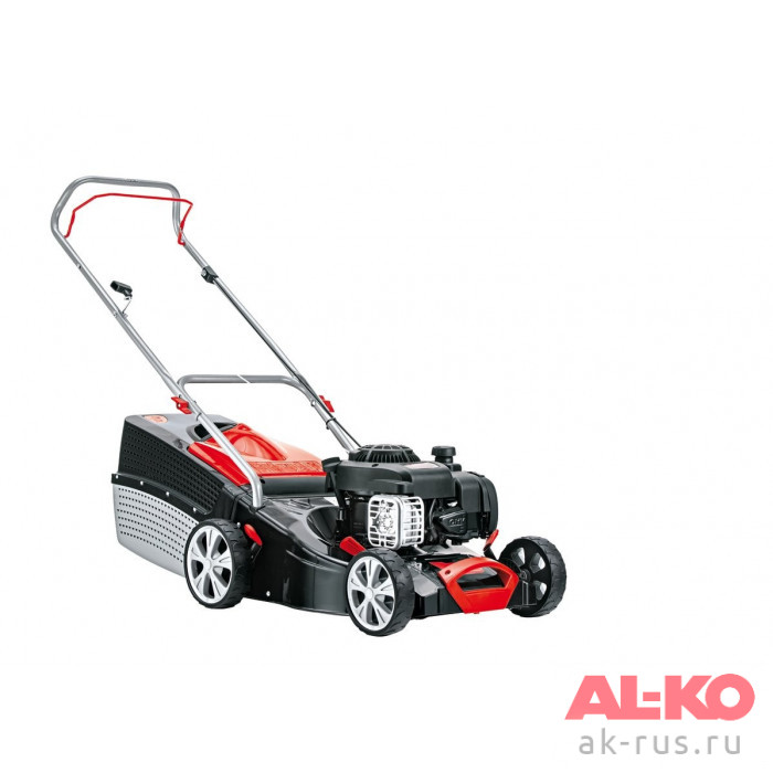 Classic 4.25 P-B 119609 в фирменном магазине AL-KO