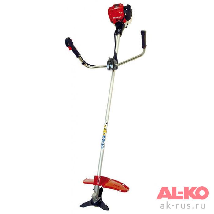 130 H 126068 в фирменном магазине AL-KO