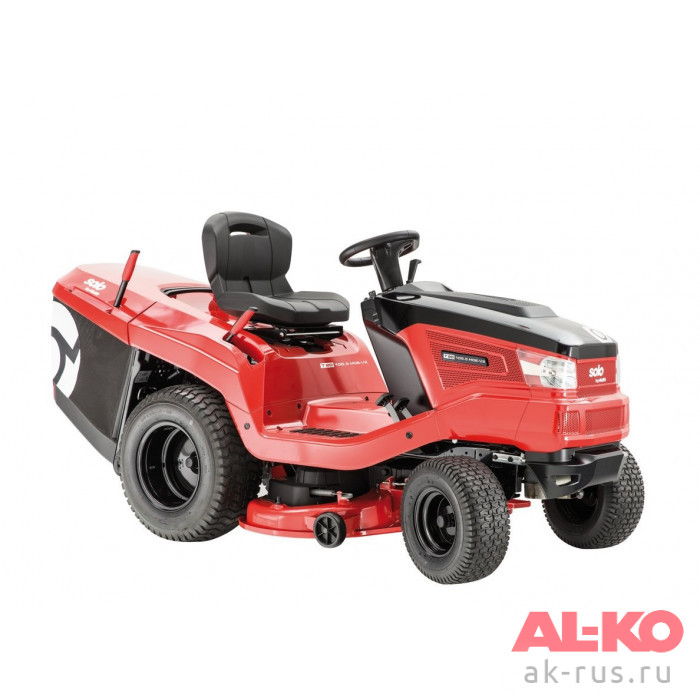 T 20-105.5 HDE V2 127137 в фирменном магазине AL-KO