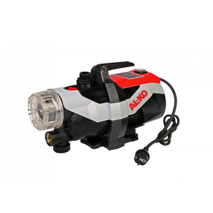 HWA 3600 Easy 113799 в фирменном магазине AL-KO