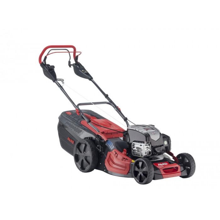 Premium 520 VS-B 119949 в фирменном магазине AL-KO