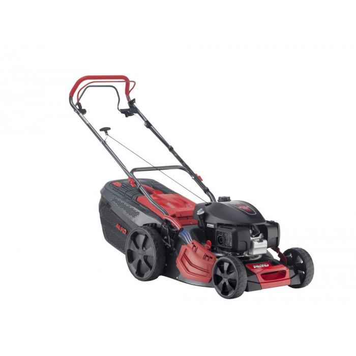 Premium 470 SP-H 119968 в фирменном магазине AL-KO