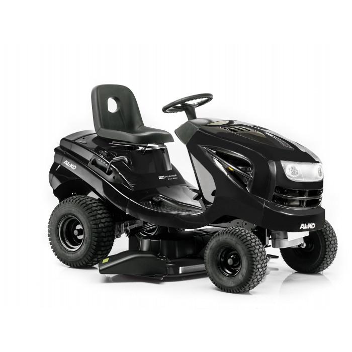 T18-111.9 HDS BLACK EDITION 119927 в фирменном магазине AL-KO