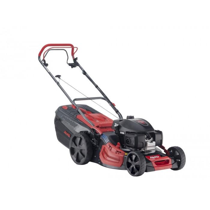 Premium 520 SP-H 119969 в фирменном магазине AL-KO