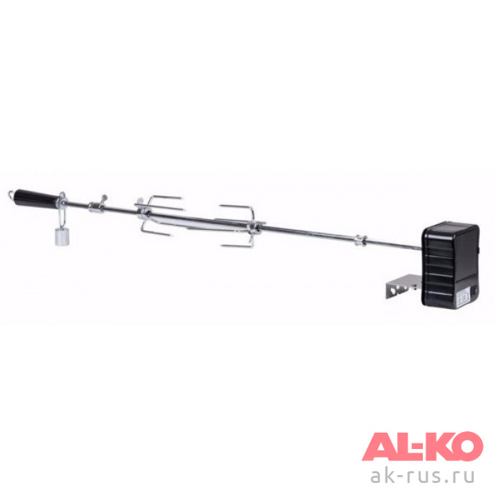 для MB 4000, S/S4 134203 в фирменном магазине AL-KO