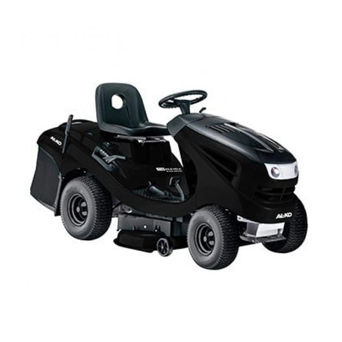 T 13-93.8 HD-A Black Edition 119865 в фирменном магазине AL-KO
