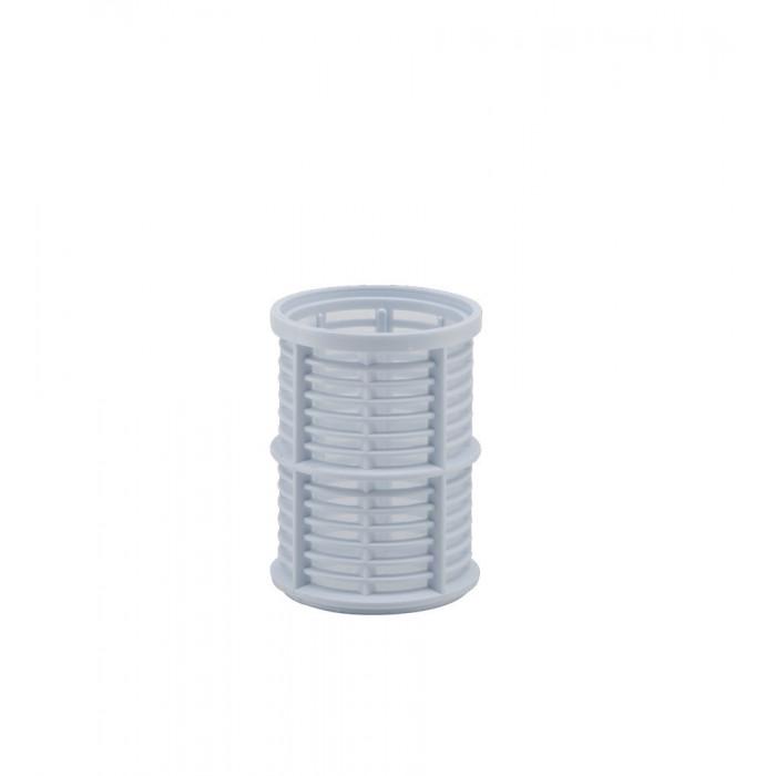 100/1 дюйм, пластик 113718 в фирменном магазине AL-KO