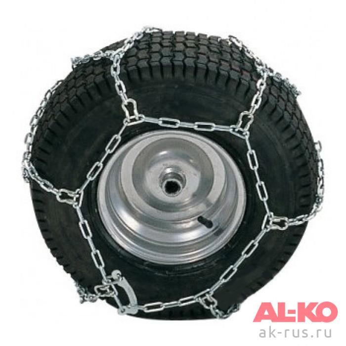 для Т750/Т1000 110806 в фирменном магазине AL-KO