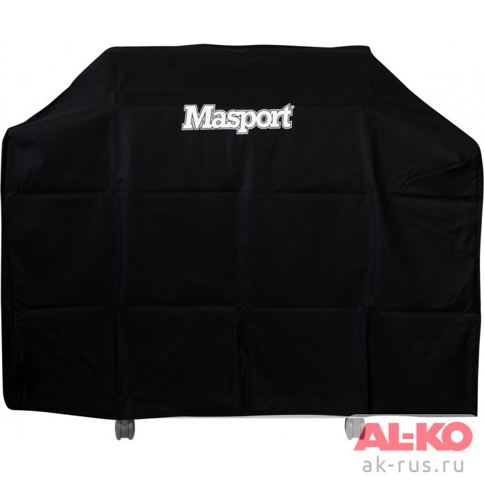 Maestro 134207 в фирменном магазине AL-KO
