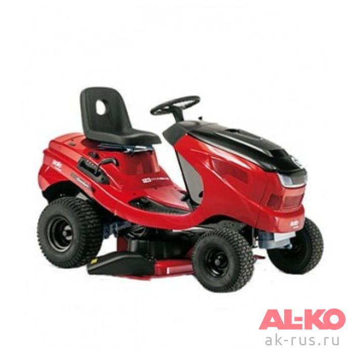 Трактор газонный solo by AL-KO T 13-93.7 HDS-A