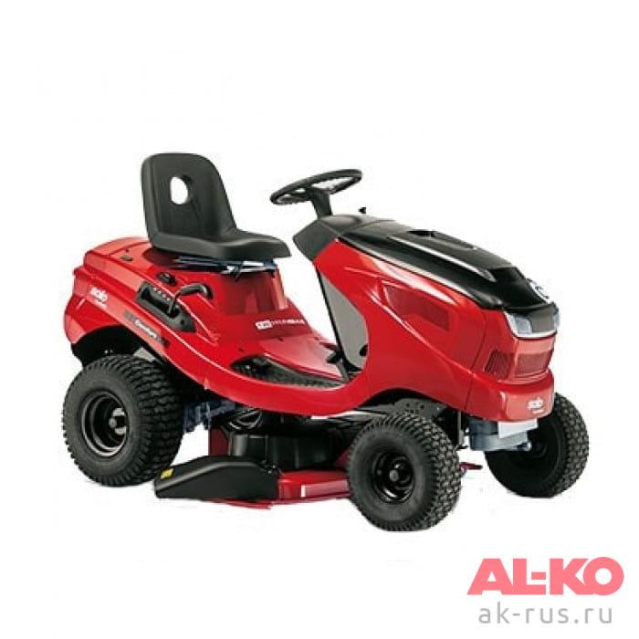 Трактор газонный solo by AL-KO T 22-111.7 HDS-A V2