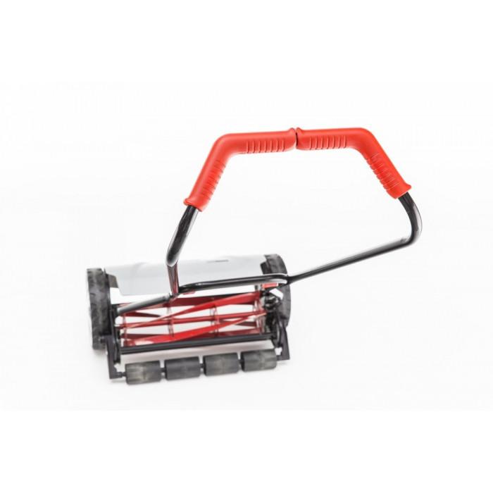 Газонокосилка шпиндельная AL-KO Comfort 38.1 HM