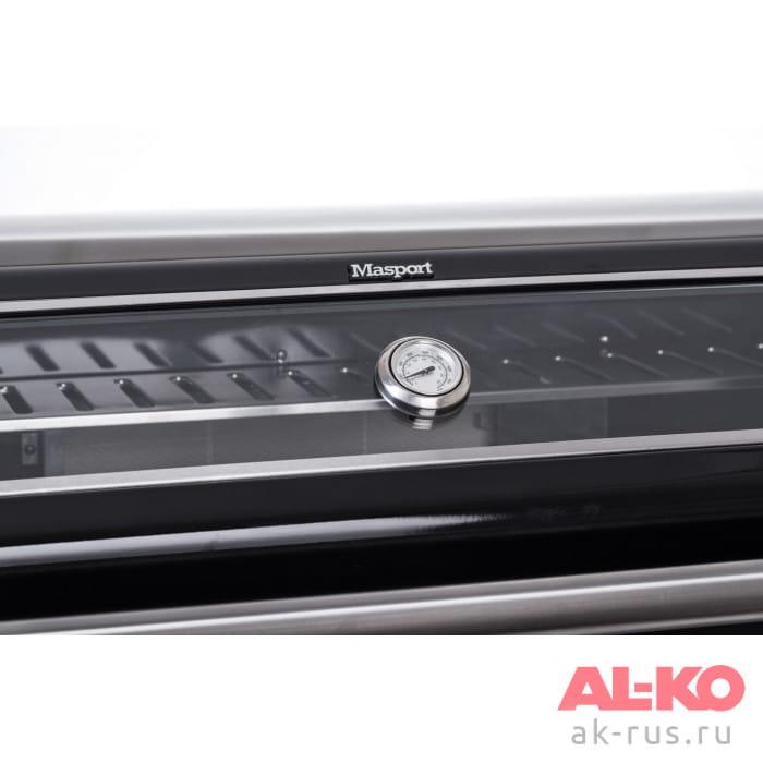 Гриль AL-KO Masport MB4000