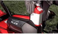 Аккумуляторы и зарядные устройства Power Flex 42В