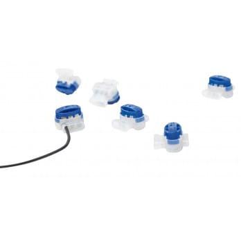 Набор для ремонта кабеля AL-KO Robolinho