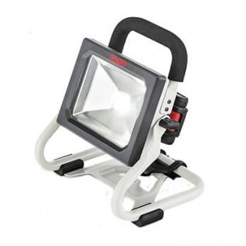 Лампа светодиодная AL-KO WL 2020