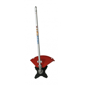 Насадка-триммер AL-KO для мотокосы